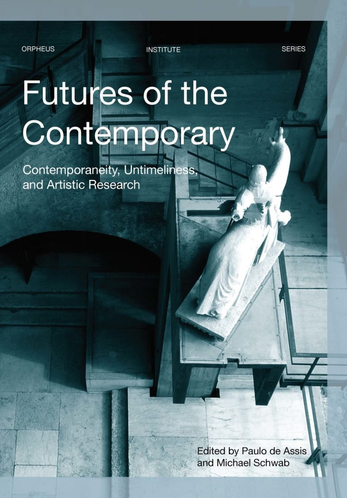 futuresOfTheContemporary